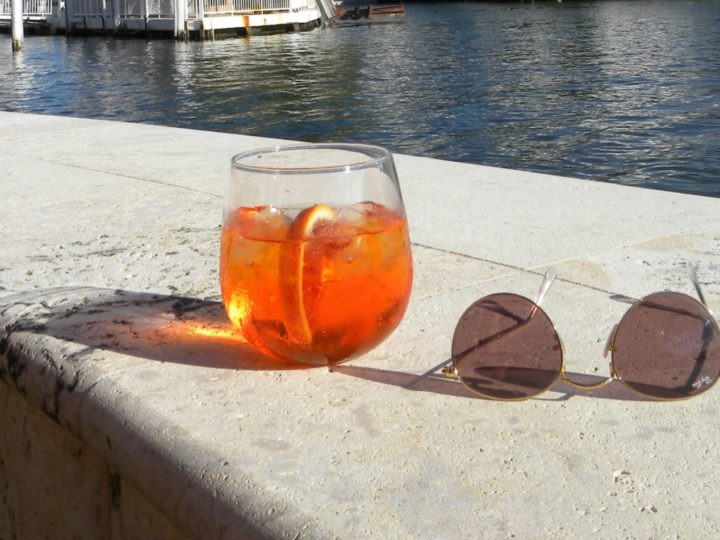 Aperitivo; What is it and why do we love it so much?