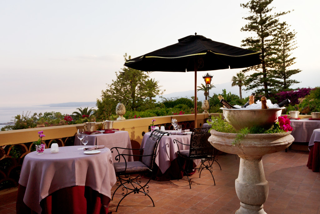 WIHP_HSanDomenico_restaurantCerami_049